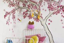 Kiddies! / by Myeisha Kitchen