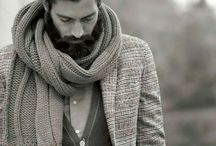 ONLY FOR MEN / Elegant men, actual, cassual, my favorite looks for men.