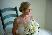 White & Classics / Lake Chelan Florist | J9Bing Floral Design