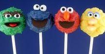Sesame Street Birthday Party Ideas | Elmo Birthday party | Cookie Monster Birthday / Sesame Street Birthday Party Ideas | Elmo party | Cookie Monster Party |Sesame Street Birthday Party | Sesame Street Birthday | Sesame Street Cake | Elmo Birthday Party | Elmo Cake | Elmo Birthday Party Boy | Elmo Birthday Party Girly | Cookie Monster Cake | Cookie Monster Birthday