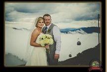 Wedding Venues / Lake Chelan Florist | J9Bing Floral Design