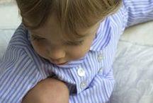 La casita del lago Shop / Tienda online de Ropa Infantil con encanto!!! De 0 a 8 años www.lacasitadellago.net