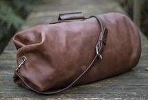 Wear: Bags