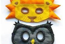 DIY Halloween Costumes | Halloween Costumes for kids / DIY Halloween Costumes | Halloween Costumes for kids | Homemade Halloween Costumes