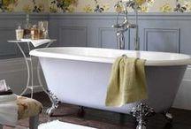 Space: Bath