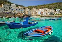 Sicilia Sicily