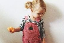 child style / babies & kids: clothes