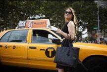 I love NY / New York City
