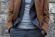 Textures and Layering / Some of our favourite combinations.