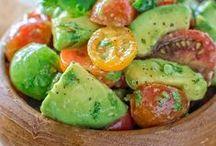 Food : Veggies