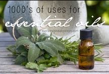 dōTERRA Essential Oils / mydoterra.com/rosecoogan