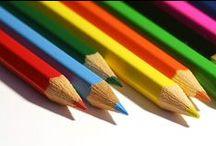 Planificación / Planning / Herramientas para la planificación y organización de diversas tareas