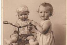 vintagebilder