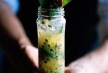 Drinks : Cocktails