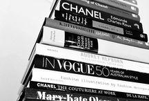Films, Books, Series, Music