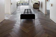 Tiles & Floors