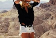 Clothes<3 / by Ashley Castillo