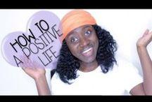 ☀ Inspiration Board ☀