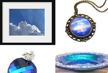Etsy Finds / by Ariella Carver