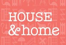 House & Home / House & Home, an exhibition at the National Building Museum, is a kaleidoscopic array of photographs, objects, models, and films that challenges our ideas about what it means to be at home in America: http://go.nbm.org/house-home.   This board features pins by expert contributors on the Museum's staff.    **Links on this page include objects in the physical exhibition as well as other materials located elsewhere.  / by National Building Museum