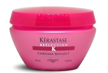 Amazing Products,Amazing Prices / salonsavings.com offers the best deals on products like: Keratin Complex, Bed Head, Rusk, Kerastase, Biosilk, and American Crew / by SalonSavings.com