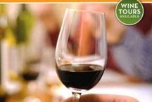 Ventura Wine & Beer / Experience Ventura's Locally Produced and Unique Wineries, Breweries, Tasting Rooms, Restaurants, Bars and Shops! www.winetura.com