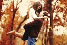 Love<3 / by Ashley Castillo