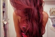 Fab Hair / by SalonSavings.com