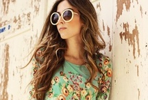 Everyday Fashion We Love / by SalonSavings.com