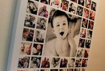Baby<3 / by Ashley Castillo