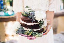 C a k e / Cakes cakes cakes!!!!