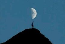 Lua-Moon-Lune