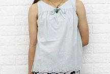 Item-Blouse
