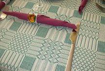 Wonderful Weaving