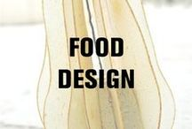 Food Design / by National Building Museum