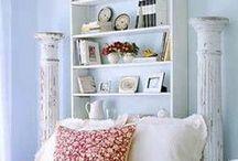 DIY DESIGN / DIY Home Decor Projects
