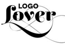 LOGO LOVER | SOUL RISING / Logos designed for clients by Lindsay Weisenthal