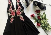 clothes - formal