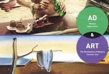 The Adv Genius / Advertising & unconventional marketing.