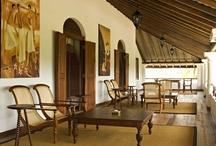 Ceylon/Sri Lanka / by Margaret Lambert
