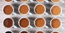Coffee / coffee - coffee creamer - homemade coffee recipes - coffee recipes - coffee icecubes - cinnamon coffee - caramel coffee - coconut coffee- cold brew maple coffee - vanilla iced coffee - coffee mug - coffee art- coffee love