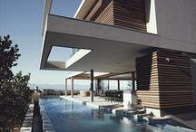 ◊ modern home ◊ / by The Vivant