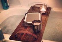 Beauty & Bath
