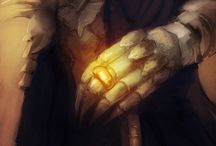 Art: Lord of the Rings / Both professional artworks and fanart of Lord of the Rings. If I don't have your name on your work let me know! ~For more Middle Earth pins check out my many other Middle Earth boards!~
