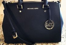 Michael Kors / by Emily Toombs123