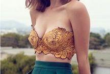 ⚜ bras ⚜ / Lingerie, intimates,