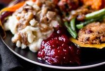 I can't believe it's not turkey / No harm, no fowl. Save as mushroom as possible for delicious veggie-friendly dishes.
