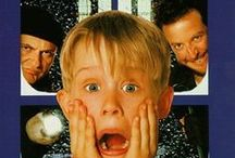 Pass the remote / Quintessential Thanksgiving movies to watch during the post-feast food coma.