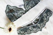 ⚜ lingerie sets ⚜