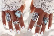 ⚜ jewellery ⚜